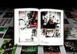 Metal Gear Solid: The Legacy Collection - 3