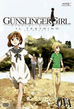 Thumbnail 1 for Gunslinger Girl - IL Teatrino - OVA
