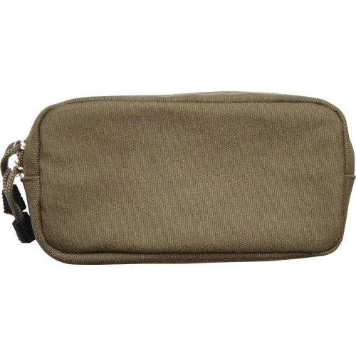 Image 3 for Assault Pouch for PS Vita (Olive Drab)