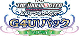 Thumbnail 2 for TV Anime Idolm@ster Cinderella G4U! Pack Vol.9