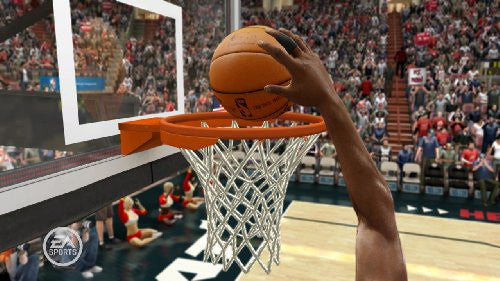 Image 4 for NBA Live 10