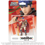 Thumbnail 2 for amiibo Super Smash Bros. Series Figure (Ike)