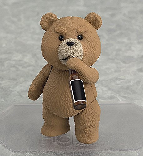 Image 6 for Ted - Figma #290 (Max Factory)