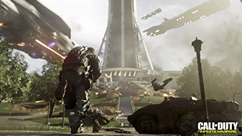 Image 6 for Call of Duty: Infinite Warfare
