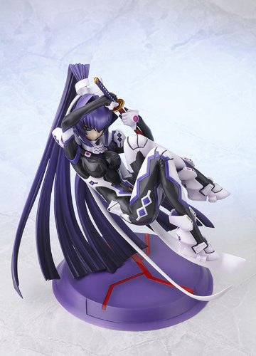 Image 7 for Muv-Luv Alternative - Mitsurugi Meiya - 1/7 (Kotobukiya)