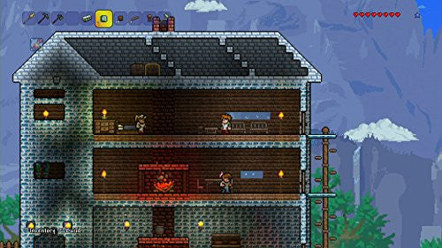 Image 4 for Terraria