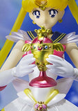 Thumbnail 4 for Bishoujo Senshi Sailor Moon - Bishoujo Senshi Sailor Moon Super - Super Sailor Moon - S.H.Figuarts (Bandai)