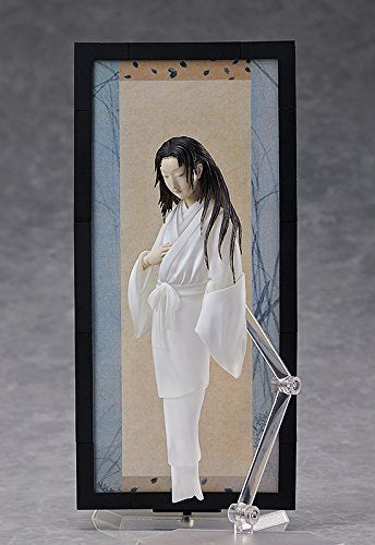 Figma #SP-107 - The Table Museum - Yurei-zu (FREEing)