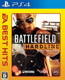 Thumbnail 1 for Battlefield: Hardline (EA Best Hits)