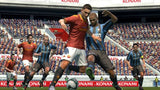 Thumbnail 11 for PlayStation3 Slim Console - World Soccer Winning Eleven 2011 Value Pack (HDD 160GB Model) - 110V