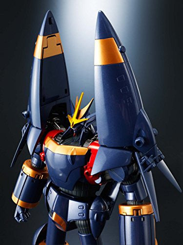 Image 2 for Top o Nerae! - Gunbuster - Soul of Chogokin - Buster Gokin Color Ver. (Bandai)