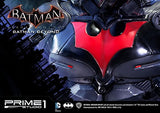 Thumbnail 12 for Batman: Arkham Knight - Batman - Museum Masterline Series MMDC-10 - 1/3 - Batman Beyond (Prime 1 Studio)