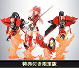 Thumbnail 1 for Sword & Wizards ~The Emperor of Sword & Seven Lady Knight~ - Felicia von Flamberg - 1/8 (Amakuni, Hobby Japan)