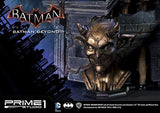 Batman: Arkham Knight - Batman - Museum Masterline Series MMDC-10 - 1/3 - Batman Beyond (Prime 1 Studio)  - 8
