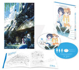 Thumbnail 2 for Nagi No Asu Kara Vol.3 [Limited Edition]