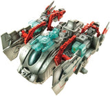 Thumbnail 2 for Transformers Prime - Wheeljack - EZ Collection - Spaceship Star Hammer & Wheeljack (Takara Tomy)