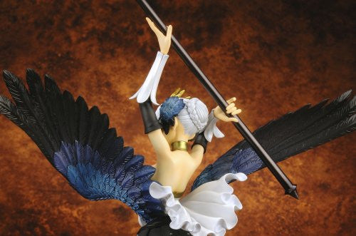 Image 5 for Odin Sphere - Gwendolyn - 1/8 (Alter)