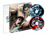 Thumbnail 1 for Street Fighter X Tekken [Collector's Package]