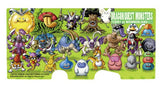 Thumbnail 1 for Dragon Quest Monsters Terry no Wonderland 3D Sticker for Nintendo 3DS [Type B]