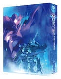 Thumbnail 2 for Gundam Build Fighters Blu-ray Box 2 High Grade Edition [Limited Edition]