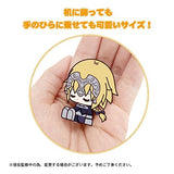 Fate/Apocrypha - Mordred - Fate/Apocrypha Utatane Collection - Utatane (Max Limited) - 8