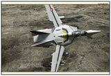 Macross Variable Fighter Master File Sdf 1 Macross Vf 1 Squadrons - 7