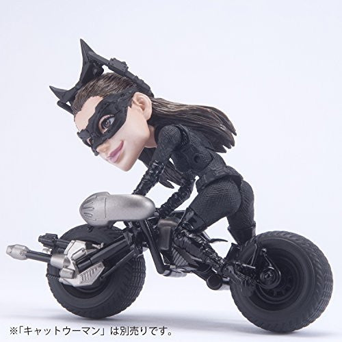 Image 2 for The Dark Knight Rises - Toysrocka! - Bat-Pod (Union Creative International Ltd)