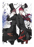 Thumbnail 1 for Karneval Vol.3 [DVD+CD Limited Edition]