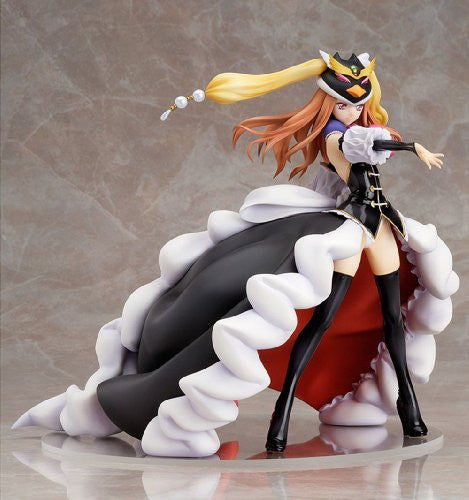 Image 3 for Mawaru Penguindrum - Princess of the Crystal - 1/8 (Good Smile Company)