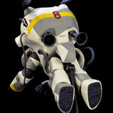 Thumbnail 2 for Maschinen Krieger - Action Model - 06 - Ma.k. Kauz - 1/16 (Sentinel)