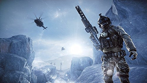 Image 3 for Battlefield 4 Premium Edition [EA Best Hits]