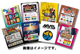 Thumbnail 8 for NeoGeo Online Collection Complete Box Volume 1