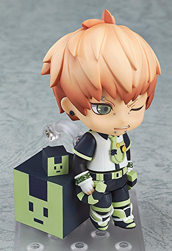 Image 5 for DRAMAtical Murder - Noiz - Nendoroid #487 (Good Smile Company)
