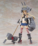 Thumbnail 9 for Kantai Collection ~Kan Colle~ - Rensouhou-chan - Shimakaze - Goukin (Good Smile Company)