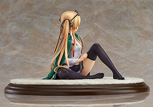 Image 6 for Saenai Heroine no Sodatekata - Sawamura Spencer Eriri - 1/7 (Good Smile Company)