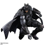Batman: Arkham Origins - Batman - Play Arts Kai (Square Enix) - 1
