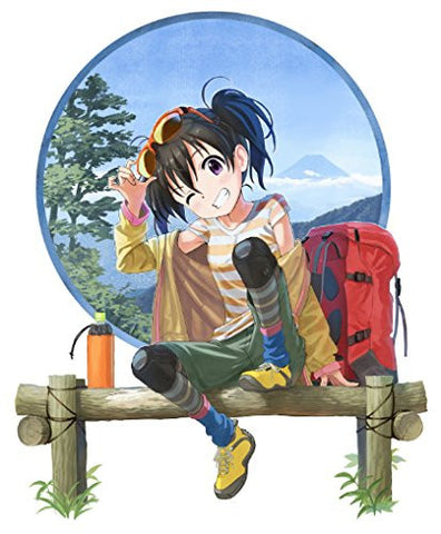 Image for Yama No Susume Second Season Vol.2