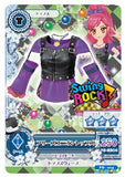 Thumbnail 2 for Aikatsu 2nd Season Vol.1