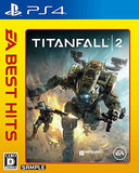 Thumbnail 1 for Titanfall 2 (EA Best Hits)
