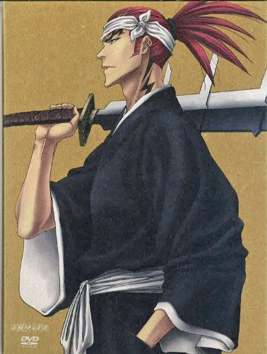 Image 1 for Bleach Zanpakuto The Alternate Tale / Zanpakuto Ibun Hen 2