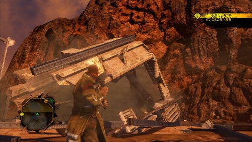 Image 5 for Red Faction: Guerrilla