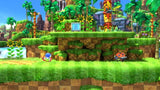 Sonic Generations: Shiro no Jikuu - 3