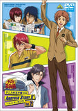 Thumbnail 2 for The Prince Of Tennis OVA Another Story II - Anotoki No Bokura Vol.2