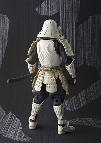 Star Wars - Stormtrooper - Movie Realization - Ashigaru (Bandai)