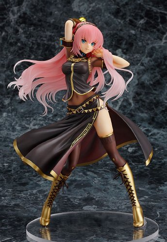 Image 2 for Vocaloid - Megurine Luka - 1/7 - Tony ver. (Max Factory)