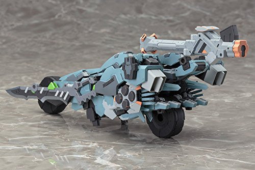 Image 5 for Xenoblade X - Formula Light Frame Skell - 1/48 (Kotobukiya)