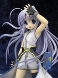 Thumbnail 5 for Mahou Shoujo Lyrical Nanoha StrikerS - Reinforce II (Alter)