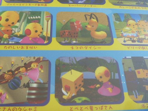 Image 5 for Rolie Polie Olie Vol.9