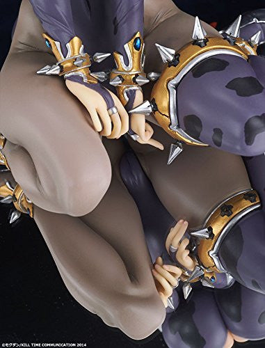 Image 10 for Original Character - Ushiko - 1/6 - Creator's Choice Color (Mouse Unit, Q-six)