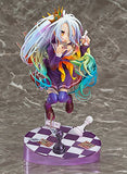 No Game No Life - Shiro - 1/8 (Good Smile Company) - 5